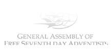 Free SDA Logo